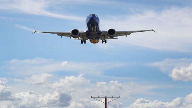 इथोपियन दुर्घटनेनंतर बोईंग 737 मॅक्स विमानांच्या उड्डाणावर भारतासह 10 देशांत बंदी