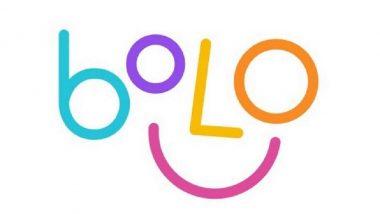 Google लॉन्च केले 'Bolo' अॅप; फ्री मध्ये देणार हिंदी, इंग्रजीचे धडे