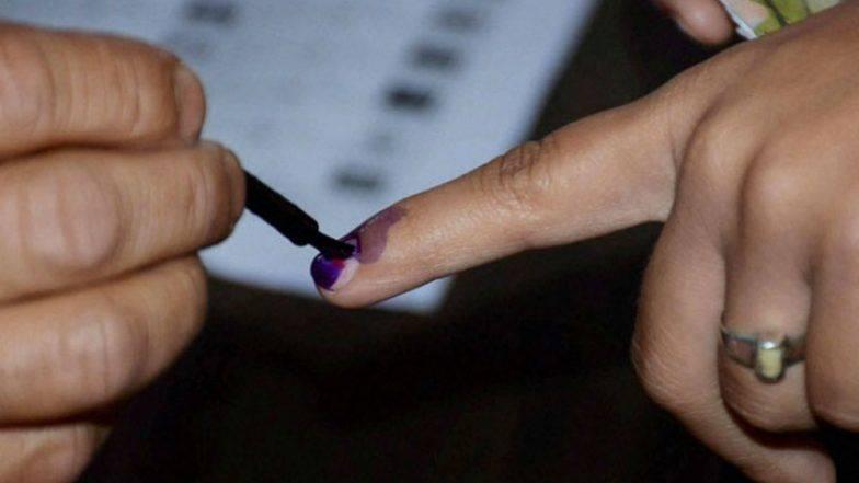 Lok Sabha Election 2019: लोकसभा निवडणुकीसाठी सट्टाबाजाराचा अंदाज, भाजपाला 250 तर एनडी पक्षाला 300 जागा मिळणार असा अंदाज