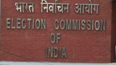 Maharashtra Assembly Election 2019: सोशल मीडियावर प्रचार करणाऱ्यांवर आहे निवडणूक आयोगाची नजर; पहा कोणावर होणार कारवाई