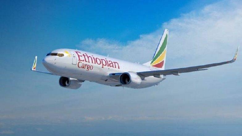 Ethiopian Airlines चं ET 302 कोसळलं, मृत 157 प्रवाशांमध्ये चार भारतीयांचा समावेश