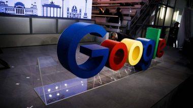 मुंबईकर 'अब्दुल्ल खान'ला Google चं 1.2 कोटीचं पॅकेज; ना जॉब अॅप्लिकेशन, ना IIT चा विद्यार्थी, पहा तरीही कशी मिळाली इतकी मोठी संधी