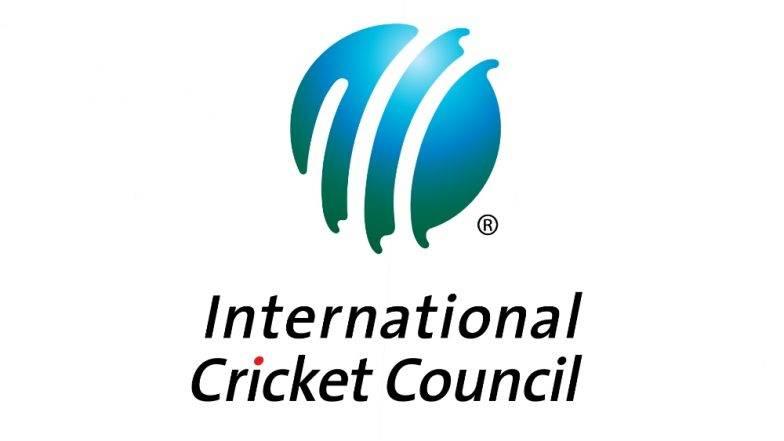 'बीसीसीआय'ला झटका; 'आयसीसी'ने पाकिस्तानच्या बहिष्काराची मागणी धुडकावली