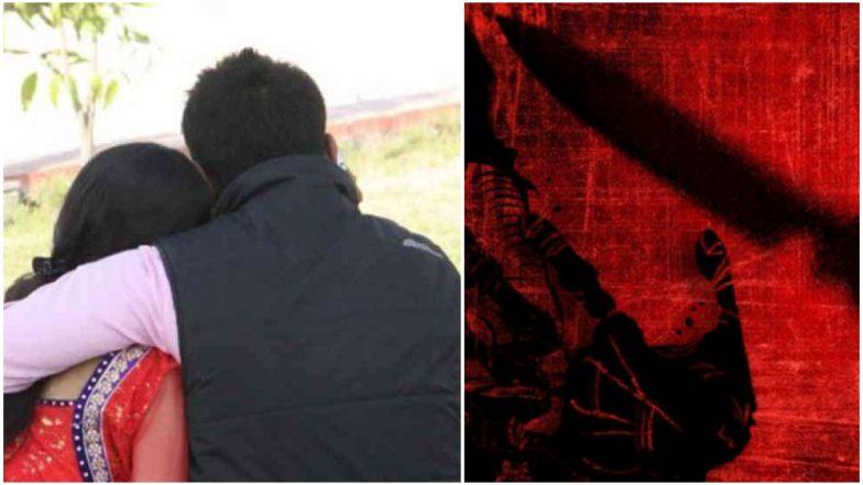 मित्राच्या बायकोसोबत अफेअर; सराईत गुंडाची गुप्तांग कापून मुंबई येथे हत्या