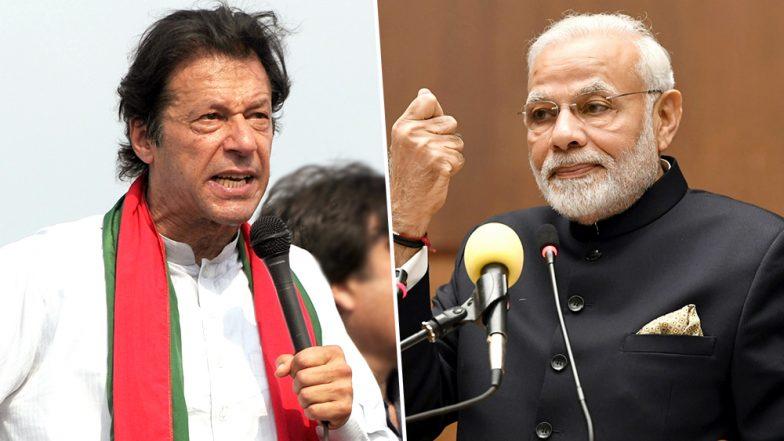 पाकिस्तानच्या राष्ट्रीय दिनावर भारताचा बहिष्कार; भारताकडून एकही प्रतिनिधी हजर राहणार नाही