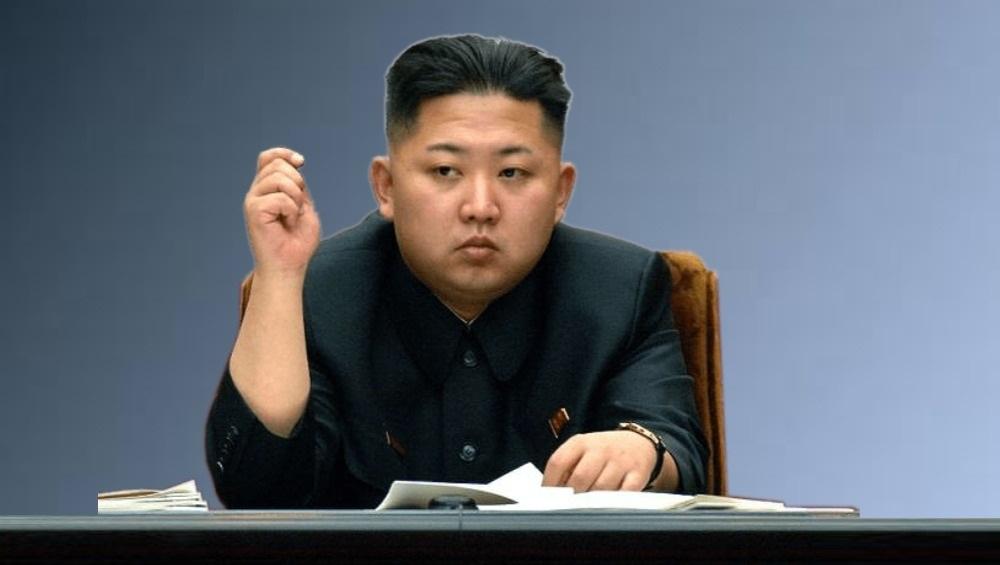 Kim Jong Un Health Update: उत्तर कोरिया हुकूमशहा किम जोंग उन यांची प्रकृती गंभीर; सर्जरी नंतर ब्रेन डेड असल्याच्या चर्चा