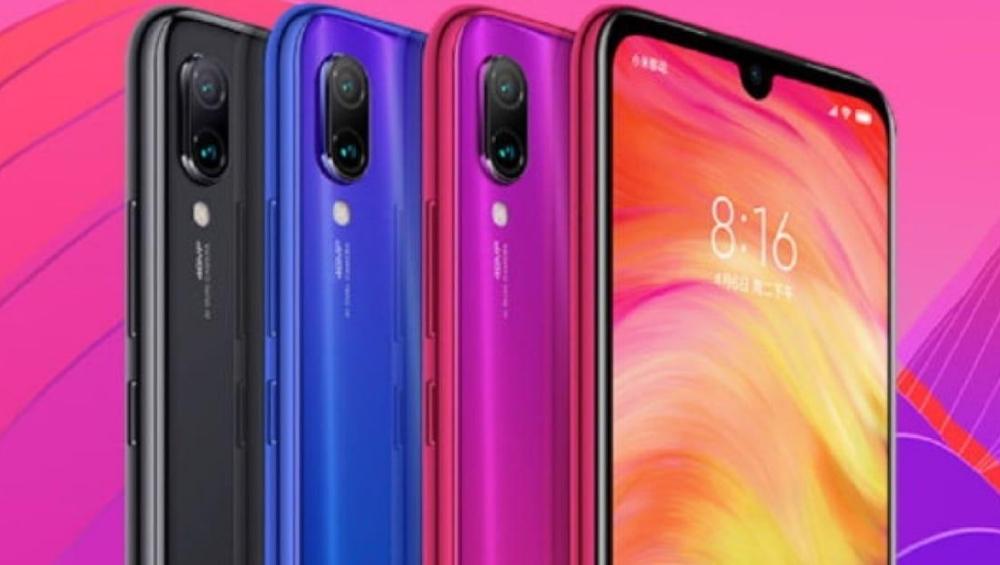शाओमीचा स्मार्टफोन अवघ्या 17 मिनिटात फूल चार्च होणार, कंपनीची नवी टेक्नॉलॉजी