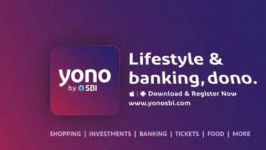 आता डेबिट कार्डशिवाय SBI ATM कार्डमधून काढा पैसे, YONO कॅश सेवेचा अशा पद्धतीने उपयोग करा