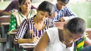 दिल्लीत नागरिकत्व संशोधन कायद्याच्या विरोधातील आंदोलनामुळे CBSE ची परीक्षा रद्द, जाहीर केले नवे वेळापत्रक