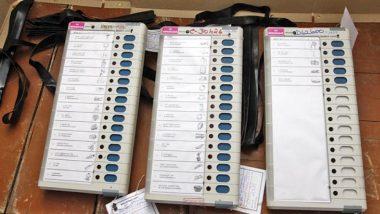 Lok Sabha Election 2019: आजपासून उमेदवारी अर्जाची प्रक्रिया सुरु होणार