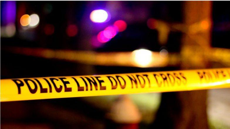 मासिक संपादकाची हत्या केलेले शव भिवंडीत मिळाल्याने घबराट, पोलिसांकडून अधिक तपास सुरु