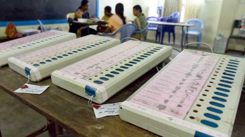 Lok Sabha Election 2019: निवडणुकीच्या पहिल्या टप्प्याची अधिसूचना जारी, 11 एप्रिल रोजी होणार मतदान