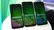 भारतात मोट्रोला कंपनीचा धमाकेदार Motorola One Action स्मार्टफोन लॉन्च, पाहा किंमत