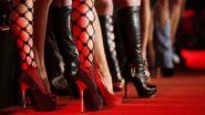 मुंबई: कांदिवली येथील हाय प्रोफाईल सेक्स रॅकेटचा पर्दाफाश; अभिनेत्रीसह 4 तरुणींची सुटका