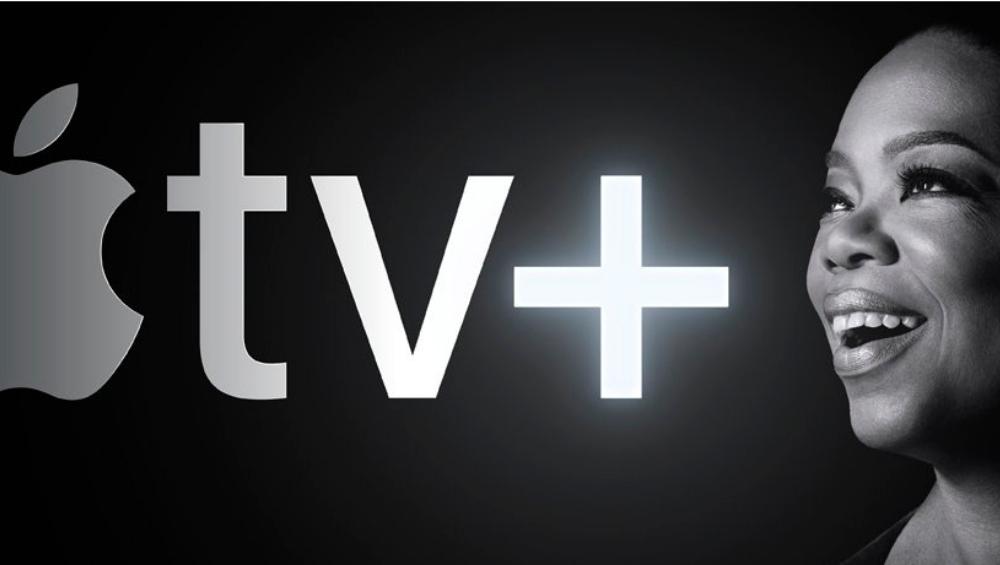 Apple कंपनी देतेय Apple TV Plus चे फ्री सब्सक्रिप्शन, फेब्रुवारी 2021 पर्यंत लाभ घेता येणार