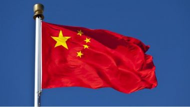 भारतात अरुणाचल प्रदेश दाखवणारे नकाशे चीन देशाकडून नष्ट