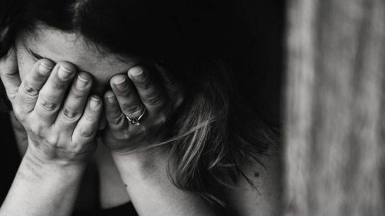 मुंबई: एक्स बॉयफ्रेंडवर 26 वर्षीय अभिनेत्रीचा बलात्कार आणि शारीरिक छळवणूकीचा आरोप