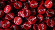 अवघ्या 10 मिनिटांत 1.5 लीटर प्यायला Coca Cola, वाचा 6 तासानंतर नेमके काय घडले
