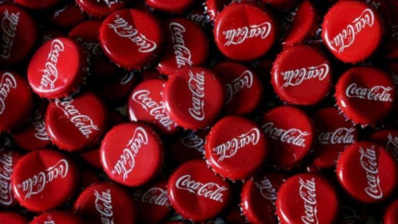 Coca-Cola कंपनी लवकरच भारतात लॉन्च करणार छास,लस्सी आणि कैरी पन्हे