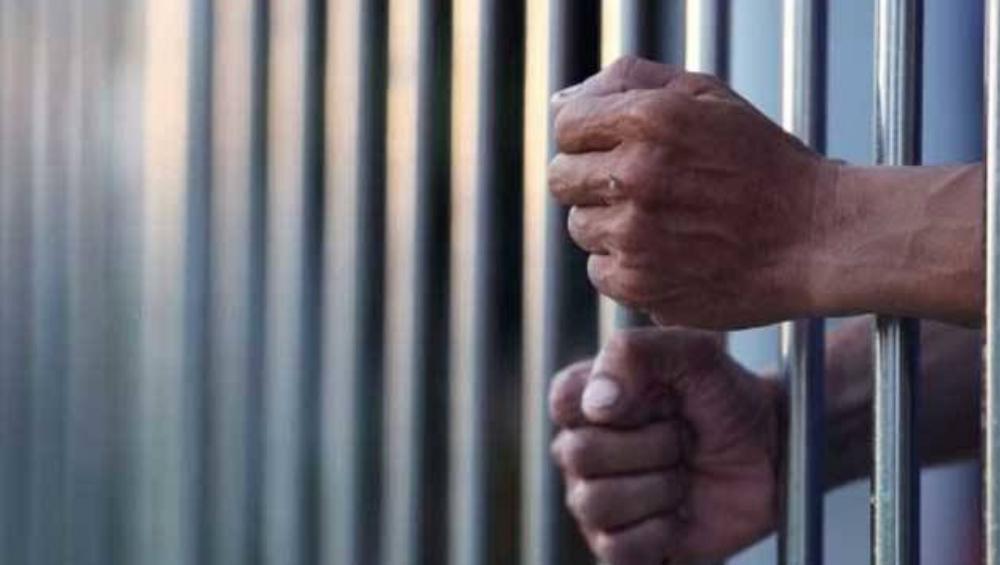 महाराष्ट्र: कुख्यात विकास दुबे याचा साथीदार अरविंद त्रिवेदीसह त्याचा ड्रायव्हरची 21 जुलै पर्यंत न्यायालयीत कोठडीत रवानगी, ठाणे कोर्टाने सुनावला निर्णय