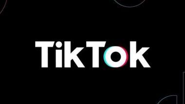 Tik Tok ने केंद्र सरकारकडून येणार्या बॅनच्या भीतीने हटवले 60 लाख आक्षेपार्ह व्हिडिओ