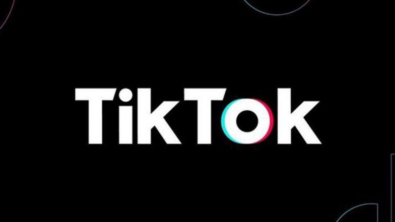 TikTok App यापुढे भारतात डाऊनलोड करता येणार, मद्रास हायकोर्टाने अॅपवरील बंदी हटवली