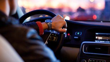 4 प्रेयसींवर आपली छाप पाडण्यासाठी चोरी करायचा नव्या कार, पोलिसांनी प्रियकराला ठोठावल्या बेड्या