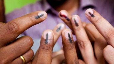 नागपूर: मतदानाचा हक्क बजवा आणि पेंच मध्ये MTDC रिसॉर्ट, हॉटेल्समध्ये 25 टक्के सूट मिळवा!