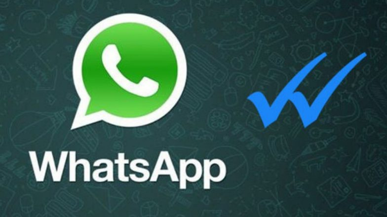 WhatsApp ची नवी ट्रीक, आता दिसणार नाही Blue Tick