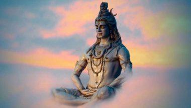 Maha Shivratri 2020: महाशिवरात्री च्या दिवशी 'या' वस्तूंशिवाय अपूरी आहे भगवान शंकराची पूजा; पहा संपूर्ण सामुग्रीची यादी