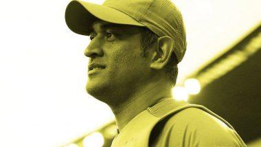 IPL 2019: CSK v RCB - शेवटचा सेकंद आणि एम एस धोनी याने घेतला Review; व्हिडिओ पाहाच