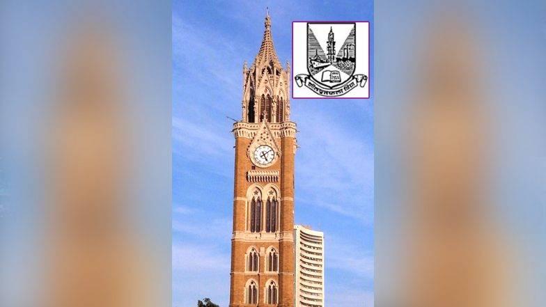 लोकसभा निवडणूक 2019:  मुंबई विद्यापीठाने पुढे ढकलल्या 75 परीक्षा; 27 परीक्षांच्या वेळपत्रकात बदल