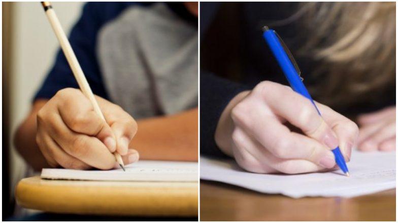 Maharashtra SSC Exam 2019: शुभेच्छा! इयत्ता दहावी परीक्षेला आजपासून सुरुवात, राज्यभरातील तब्बल १७ लाख ८१३ परीक्षार्थींची लागणार कसोटी