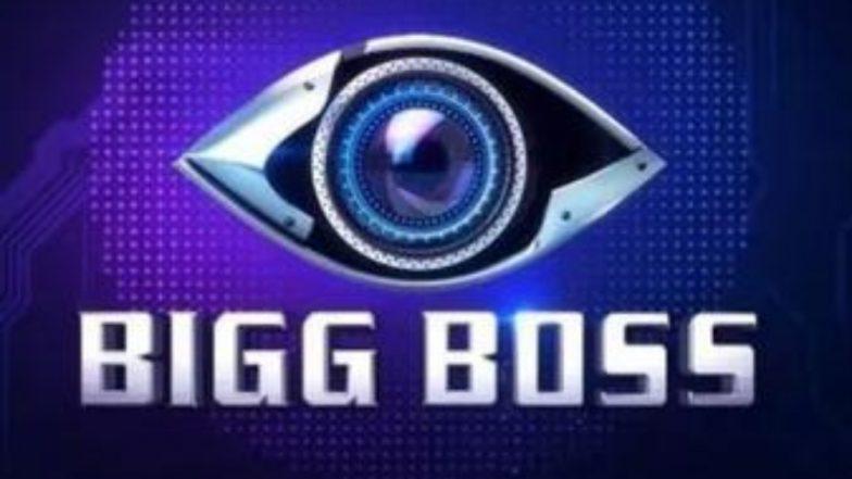 Bigg Boss Marathi Season 2: 'बिग बॉस'चं घर आता मुंबईत?