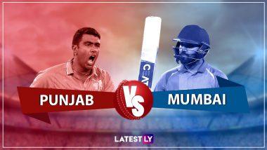 KXIP vs MI, IPL 2019: 'किंग्ज इलेव्हन पंजाब'ने जिंकला टॉस, क्षेत्ररक्षणाचा निर्णय