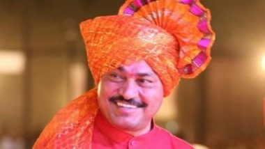 Nana Patole Tests Covid Negative: महाराष्ट्र विधानसभा अध्यक्ष नाना पटोले कोरोनामुक्त;  पुढील काही दिवस होम क्वारंटीन राहणार