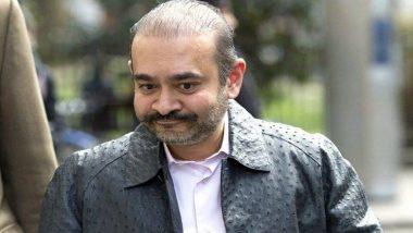 PNB Scam: नीरव मोदी विरोधात अटक वॉरंट जाहीर, Westminster Court ची कारवाई