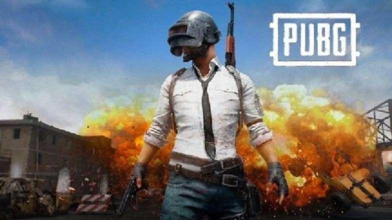 PUBG गेमचे वेड ठरले जीवघेणे; सातत्याने 45 दिवस गेम खेळल्याने तेलंगणा येथे 20 वर्षीय मुलाचा मृत्यू