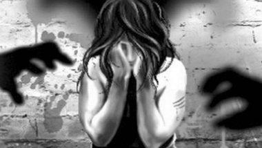राजस्थान: बाडमेर जिल्ह्यात 15 वर्षीय मुलीचे अपहरण करून बलात्कार; लज्जास्पद कृत्याचा नराधमाच्या साथीदाराने काढला व्हिडिओ