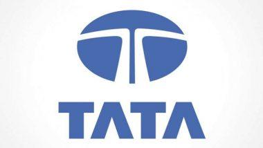 Tata कंपनी भारतात घेऊन येणार नव्या 3 इलेक्ट्रिक गाड्या, सिंगल चार्जमध्ये 300km चे अंतर धावणार