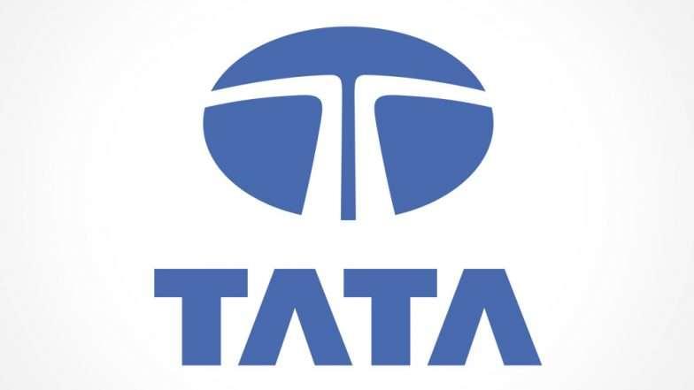 Tata Motors अल्पवधीतच घेऊन येत आहे या 4 कार; जाणून खासियत