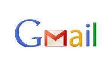 जगभरात Gmail आणि Google Drive डाऊन; करोडो युजर्स त्रस्त