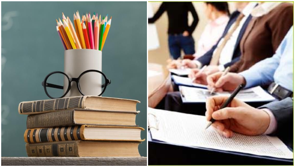 टिली मिली: 1-8 वीच्या विद्यार्थ्यांसाठी आजपासून सह्याद्री चॅनेलवर विशेष मालिका