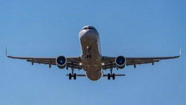 नाशिक-पुणे विमान सेवा दिवाळी पासून पुन्हा सूरु होणार; केवळ एका तासात करता येणार प्रवास