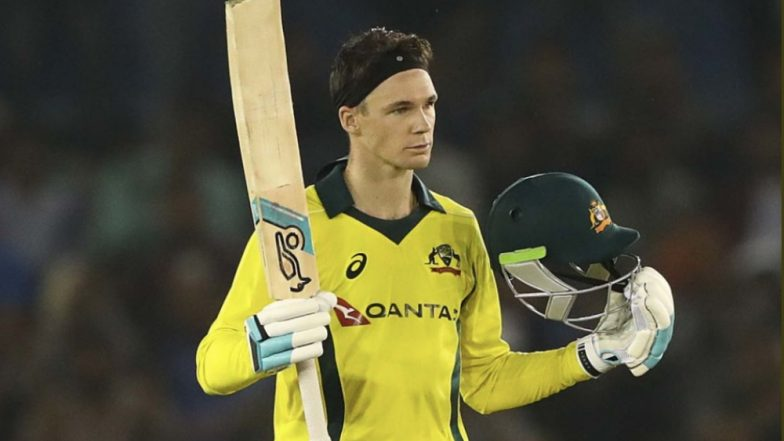 Ind Vs Aus 4th ODI 2019: 'एश्टन टर्नर' ने फिरवली मॅच, ऑस्ट्रेलिया संघाने 'टीम इंडिया' वर केली 4 विकेट्सने मात
