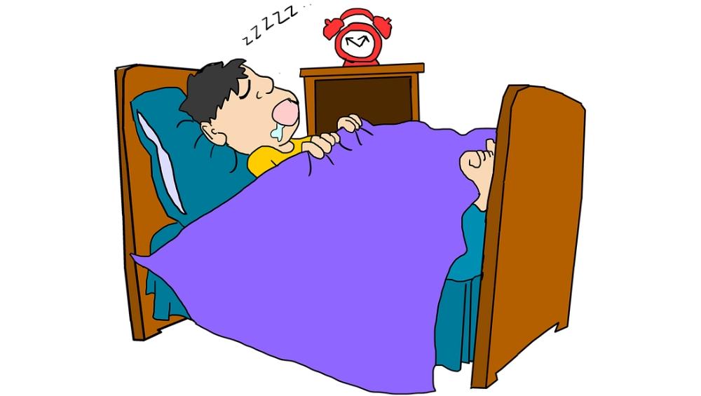 World Sleep Day 2019: नवजात बालकं, प्रौढ व्यक्ती, वृद्ध लोकं यांना निरोगी आरोग्यसाठी किती तास झोप आवश्यक?