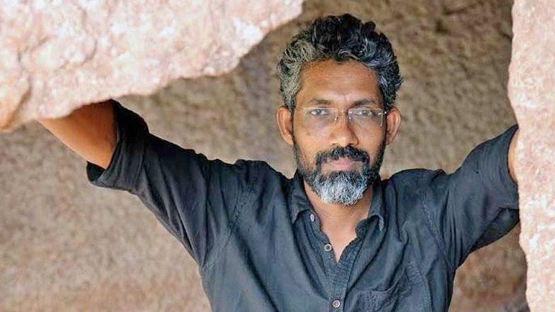 Kon Honar Karodpati: नागराज मंजुळे करणार 'कोण होणार करोडपती'चे सूत्रसंचालन