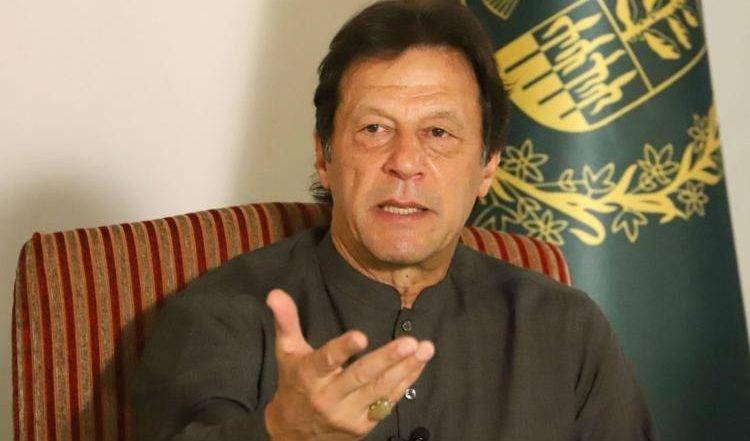 पाकिस्तानने FATF मध्ये भारताविरुद्ध लावले आरोप, ग्रे लिस्ट नंतर आता ब्लॅक लिस्टमध्ये पाकचे नाव येणार