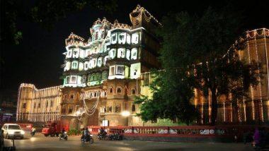 इंदौर ठरले देशातील सर्वात स्वच्छ शहर, भोपाळ सर्वात स्वच्छ राजधानी; टॉप 20 मध्ये कोल्हापूर आणि नवी मुंबई