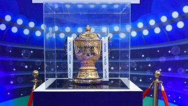 IPL 2020: आयपीलच्या नव्या हंगामात या 3 नव्या संघाची होणार ऍन्ट्री?